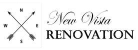 New Vista Renovation